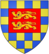 Association de sauvegarde du château de bellencombre