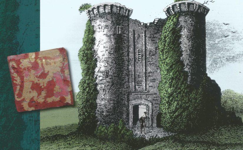 Chateau de Bellencombre